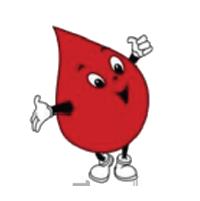 Chancellor Blood Donor List